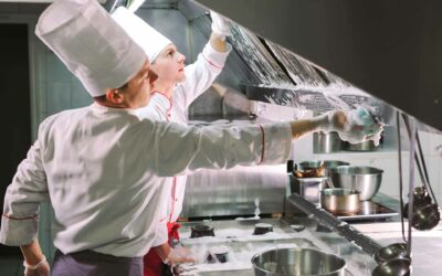 La higiene, una eina per fidelitzar clients a l'hostaleria