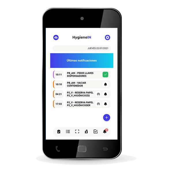 papelmatic-higiene-profesional-hygienein-sistema-inteligente-gestion-higiene-app-movil