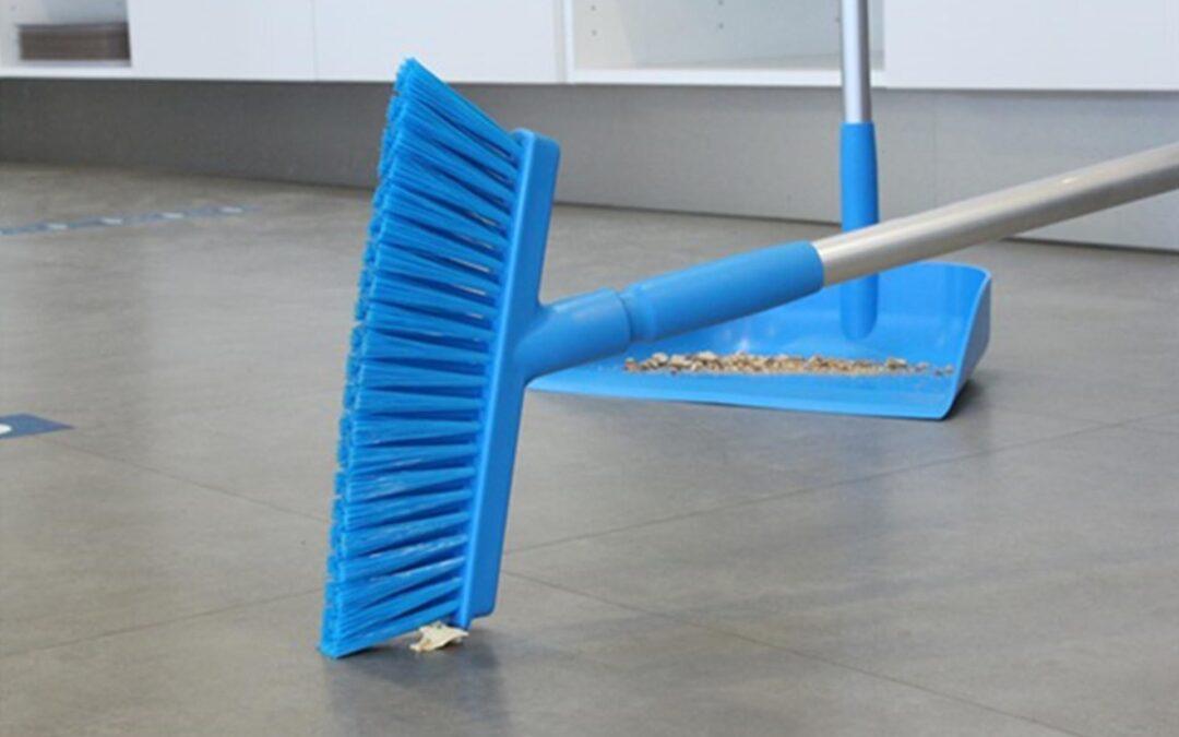 papelmatic-higiene-profesional-mantenimiento-cepillos-limpieza