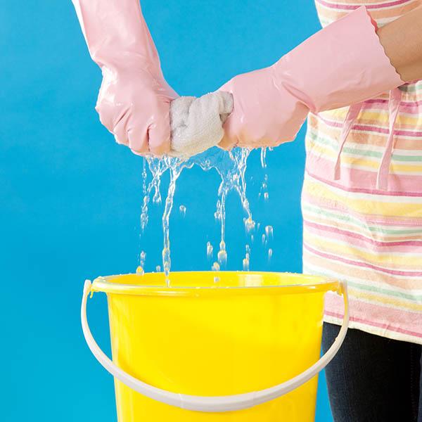 papelmatic-higiene-professional-guia-per-comprar-desinfectants-dosificacio