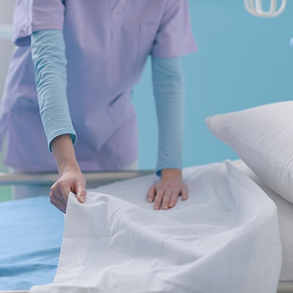 papelmatic-higiene-professional-rentar-roba-hospitalaria-additius
