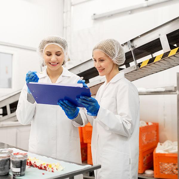 papelmatic-higiene-professional-neteja-desinfeccio-industria-alimentaria-contaminacio-encreuada