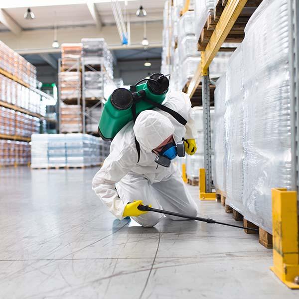 papelmatic-higiene-professional-neteja-desinfeccio-industria-alimentaria-control-plagues