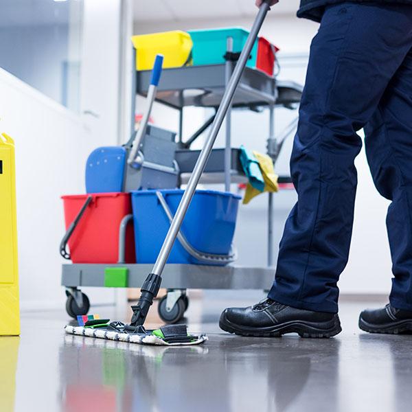 papelmatic-higiene-profesional-renovar-plan-limpieza-desinfeccion-centros-deportivos-gimnasios-carros-limpieza