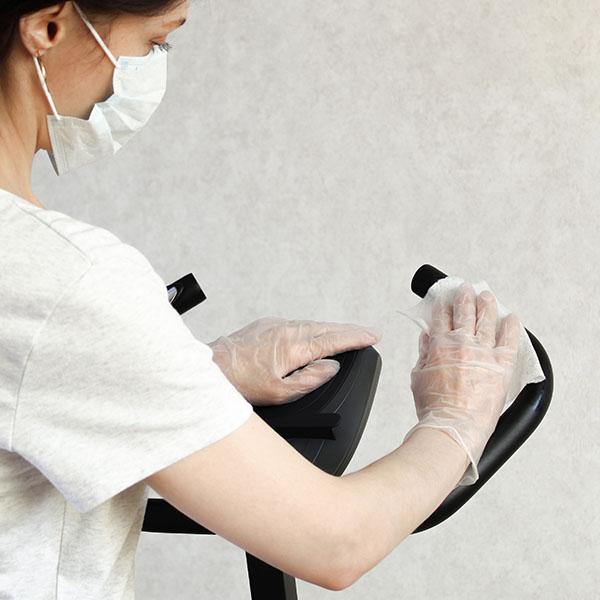 papelmatic-higiene-profesional-renovar-plan-limpieza-desinfeccion-centros-deportivos-gimnasios-desinfectantes-alcoholicos
