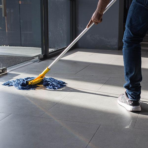 papelmatic-higiene-profesional-renovar-plan-limpieza-desinfeccion-centros-deportivos-gimnasios-material-profesional