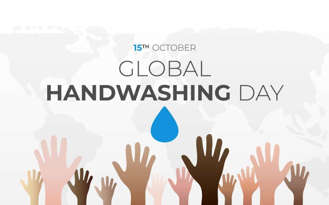 papelmatic-higiene-profesional-global-handwashing-day