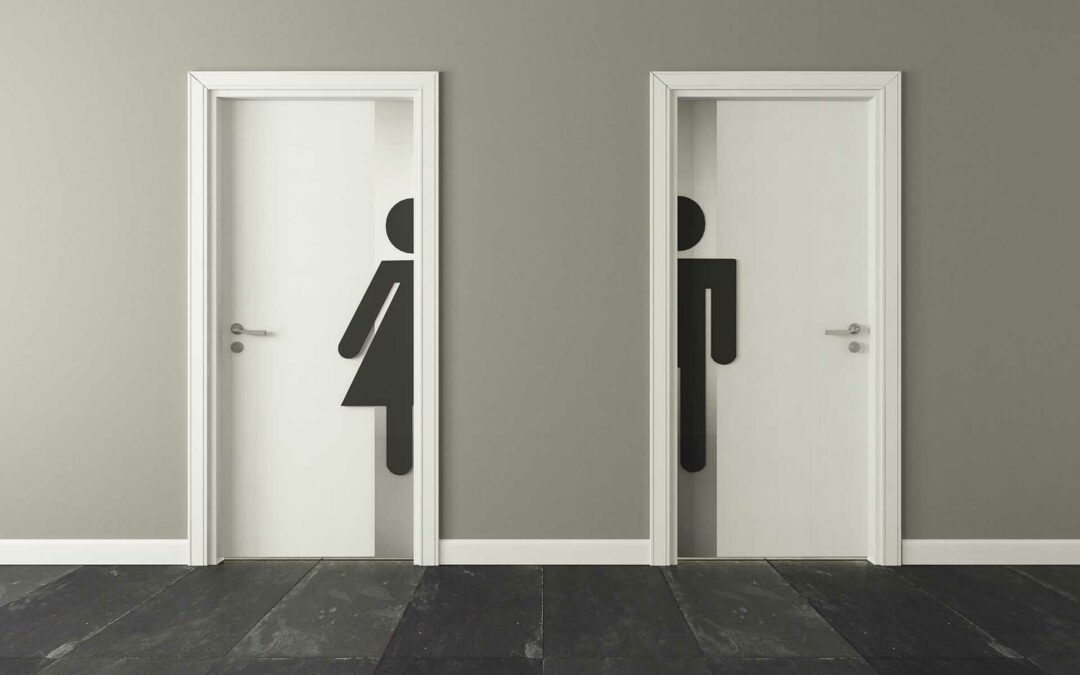papelmatic-higiene-profesional-higiene-menstrual-higiene-intima-femenina