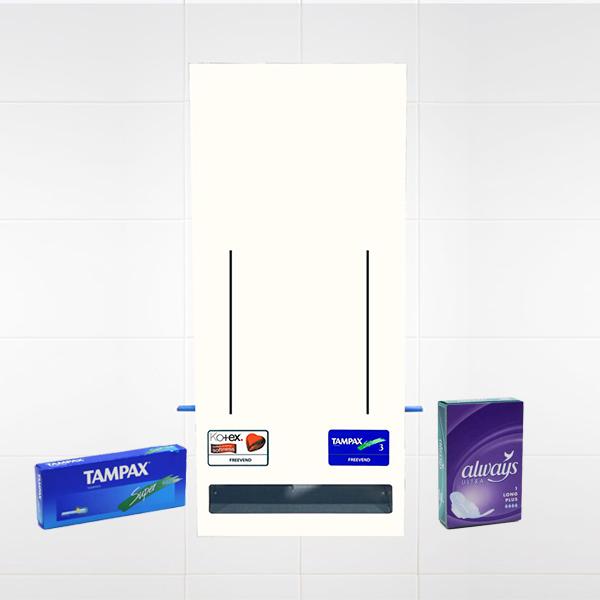 papelmatic-higiene-professional-higiene-menstrual-intima-femenina-productes