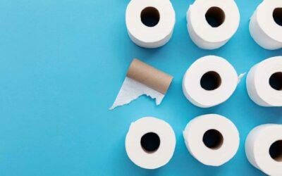 La nostra oferta de productes de paper de fabricació pròpia