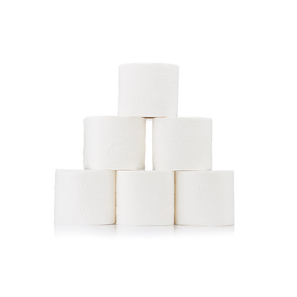 papelmatic-higiene-professional-oferta-productes-paper-fabricants-paper-higienic