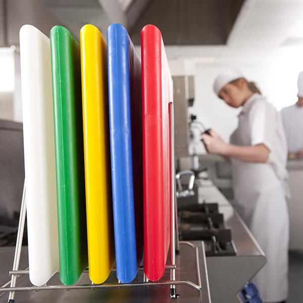 papelmatic-higiene-profesional-uso-higienico-de-las-tablas-de-cortar-alimentos-secado